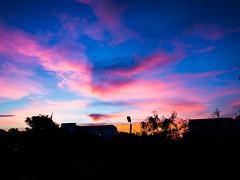 I0001051 (tatsuya.fukata) Tags: thailand samutprakan sunset