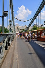 Budapest 22 (- Adam Reeder -) Tags: 5star 2009 adamreeder budapest easterneurope europe hungary summer travel wwwadammreedercom