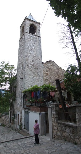 Tower, 26.05.2012.
