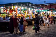 20161103-DSC_0774.jpg (drs.sarajevo) Tags: djemaaelfna morocco marrakech