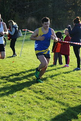 IMG_5821 (Zentive - Simon Clare) Tags: lrc otterspool xc 041216 penny lane striders lymm runners pensby spectrum knowsley harriers st helens helsby warrington rr delamere spartans liverpool rc village widnes kirkby milers mersey tri newburgh nomads northwich skem bh birkenhead guest wallasey ac ellesmere port parbold pink panthers wasps chester activewomenrunning weaver warriers