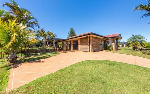 54 Tanamera Drive, Alstonville NSW 2477