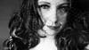 Julia (lichtflow.de) Tags: canon eos5dmarkiii festbrennweite julia portrait ef50mmf14 face frau bw blick sw schwarzweis haare hair augen eyes gesicht lichtflow