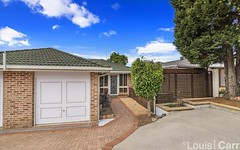 3b Haven Court, Cherrybrook NSW