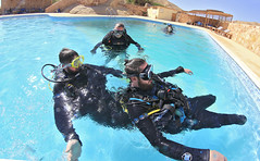 04.11 06 (KnyazevDA) Tags: diver disability undersea padi paraplegia amputee underwater disabled handicapped owd aowd scuba