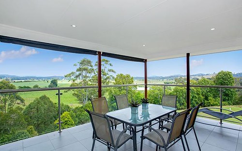 6 Stitts Close, Taree NSW