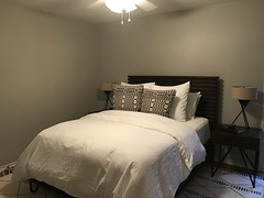 the Gaines' guest house (The Spohrs Are Multiplying...) Tags: fixer upper