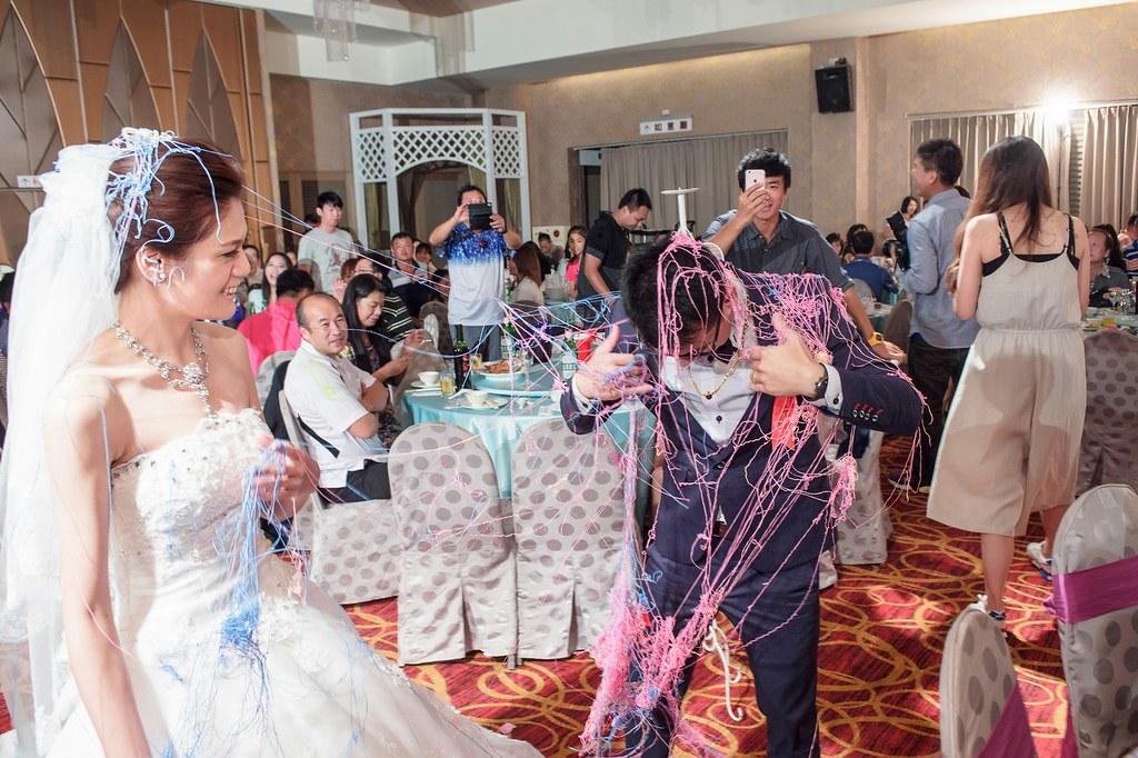 107新竹婚攝