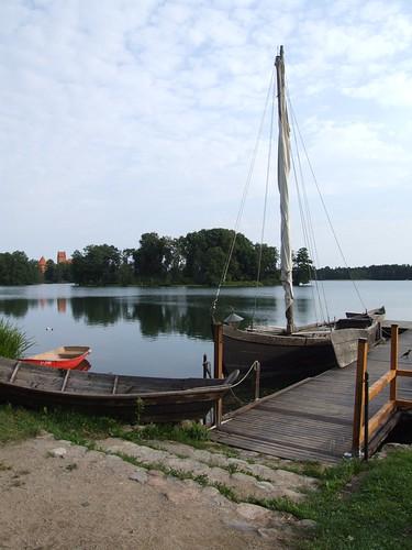 Boats, 17.08.2008.