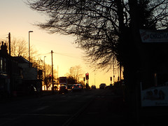 2016_11_250004 (Gwydion M. Williams) Tags: coventry britain greatbritain uk england warwickshire westmidlands sunset