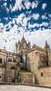 Catedral de Évora (Marcel Weichert) Tags: alentejo architecture catedral cathedral church cloistersofévoracathedral europe evora heritage portugal portuguese évora pt