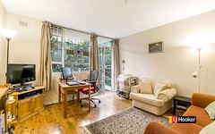 3/18A Ewart Street, Marrickville NSW