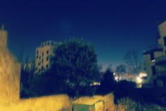 La nuit agitee (godran25) Tags: nuit rve bleu agitation nuitagite flou trembl