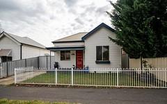 231 Byng Street, Glenroi NSW