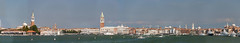 Venice Panorama (Sebastian Niedlich (Grabthar)) Tags: italien venice italy panorama nikon italia sigma venezia d90 grabthar sebastianniedlich nikond90 sigma182003563dcos