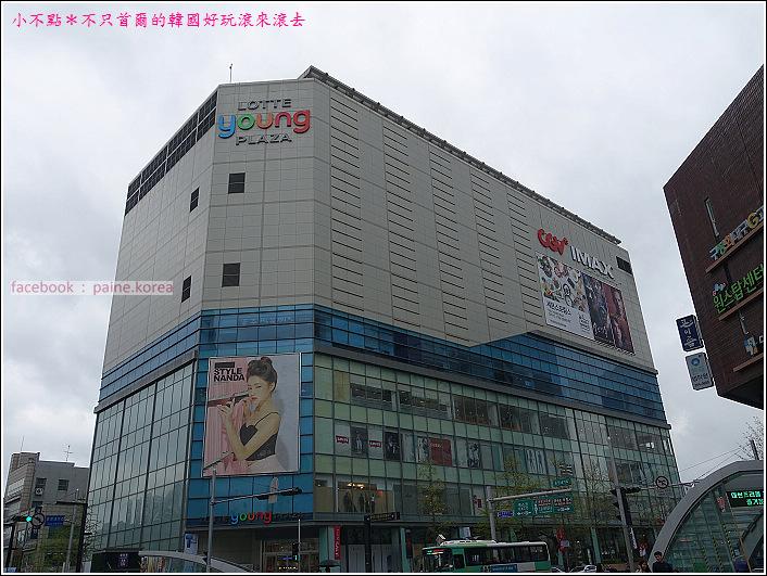 大邱東城鬧區 (23).JPG