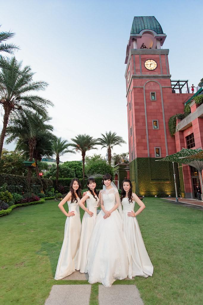 維多麗亞酒店,台北婚攝,戶外婚禮,維多麗亞酒店婚攝,婚攝,冠文&郁潔118