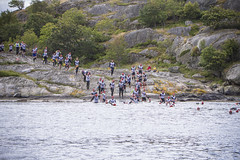 (NicklasHolmberg.se) Tags: gteborg gothenburg swimrun loppet loppet2015