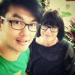 กำไลทอง @krataii_kamlaithong เฮเลนมาหานะ เตงรีบกลับมาเลย ไม่ได้เจอกัน 2 ปีครึ่งแล้ว คิดถึงมาก
