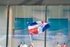 (El Balbaro / Dc-Photography) Tags: mamitas drparade conguerord elbalbar0 keloke80 keloke809 drparade2015elbalbar0drparadenyc morzartlapara morzartlaparadrparade elbalbar0elbalbar0elbalbaro boncheurbanony