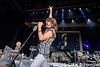 Foreigner @ First Kiss: Cheap Date Tour, DTE Energy Music Theatre, Clarkston, MI - 08-12-15