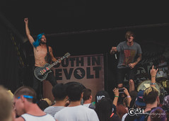 Youth In Revolt @ Vans Warped Tour 2015 (Whit River Amphitheater) 8-8-15 (254mochacharlie) Tags: music festival photography nikon auburn warped whiteriver transit musicfestival newyearsday atilla whiteriveramphitheater asitis augustburnsred familyforce5 setitoff blessthefall youthinrevolt escapethefate piercetheveil heatherfitzpatrick wecameasromans askingalexandria missmayi nevershoutnever blackveilbrides crossfaith pvris nightargent vanswarpedtour2015 valarares 254mochacharlie soverignsorrow rocktogrophy
