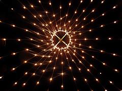 Canop (Daxcat) Tags: toronto night lights heart distillery distrect