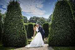 Wedding (siebe ) Tags: wedding marriage trouwen 2015 trouwfoto trouwreportage bruidsfoto siebebaardafotografie wwweenfotograafgezochtnl