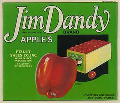 "Jim Dandy Green • <a style=""font-size:0.8em;"" href=""http://www.flickr.com/photos/136320455@N08/20849020274/"" target=""_blank"">View on Flickr</a>"