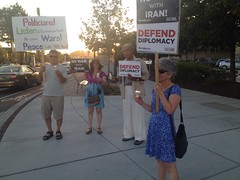 photo (moveon) Tags: field events mo meetings actions rallies deliveries ca15 councilphoto dropbys team4588