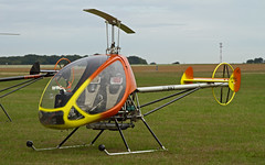77-BKT Blois (Air Jersey) Tags: frenchulm microlight frenchmicrolight ulm
