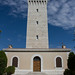 "Antibes Lighthouse • <a style=""font-size:0.8em;"" href=""http://www.flickr.com/photos/25269451@N07/21203900179/"" target=""_blank"">View on Flickr</a>"