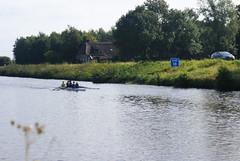 Mijl Van Nijstad sep 2015 (4)