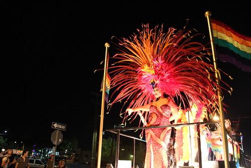 Las Vegas Pride
