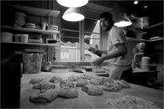 Bakverkstad Cum Pane (P-O Alfredsson) Tags: coffee café göteborg bread baker gothenburg bakery kaffe kafé bröd majorna konditori fredriksson limpa bakersshop bageri bagare andersfredriksson mariaplan kungsladugård älvsborgsplan