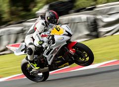 BSB Oulton Park 2015 (susans7777) Tags: park 6 bike sport motorbike 600 motorcycle mce bsb superbike pirelli oulton superstock