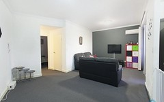 20/2-12 Civic Avenue, Pendle Hill NSW