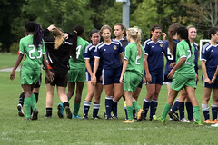 Good Game VII (TheWarners) Tags: ontario youth football erin soccer rep mills eagles erinmillssoccerclub gu16 oysl