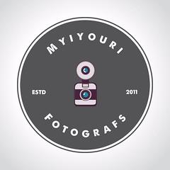 Myiyouri-Fotografs