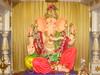 DSCN0185 - SBGA Ganesh 2015 Matunga (Rahul_Shah) Tags: india festival ganesh maharashtra mumbai gsb ganapati ganpati chowpatty anant 2015 parel matunga lalbaug ganeshotsav ganeshchaturthi ganeshvisarjan ganeshutsav kingcircle gajanan chowpaty chaturdashi ganpatibappamorya girgaonchowpatty khetwadi ganraj