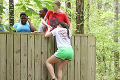 "2015_Senior_Retreat_1208 • <a style=""font-size:0.8em;"" href=""http://www.flickr.com/photos/127525019@N02/21483145432/"" target=""_blank"">View on Flickr</a>"