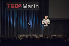 TEDxMarin 2015 San Rafael  Glen Graves photographer158 Warren Farrell