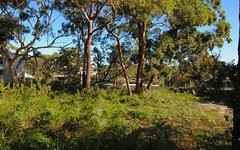 39 Caffrey Circuit, Callala Beach NSW