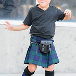 """2015 Celtic-153 <a style=""""margin-left:10px; font-size:0.8em;"""" href=""""http://www.flickr.com/photos/99099962@N07/21796640893/"""" target=""""_blank"""">@flickr</a>"""