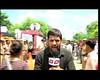 Reporting (avinashsingh1981) Tags: anna noida news tv movement media delhi avinash channel journalist singh bharti kumar reporting khabar