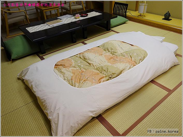 函館花菱溫泉飯店Hanabishi Hotel (1).JPG