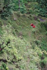 Napping (f/4) Tags: india manali cannabis himachal tosh kullu hashish pradesh charas parvati