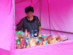 062-P9082689 (laperlenoire) Tags: asia asie northkorea pyongyang coreedunord
