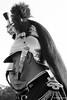 IMG_8018 (Eric Bromme) Tags: noiretblanc république garde armée uniforme gendarme républiquefrançaise gendarmerie portesouvertes casques garderépublicaine représentation