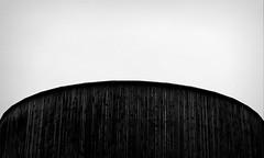 outdoor school / school in nature Volyně (ondey) Tags: blackandwhite bw architecture czechrepublic architekt czechia architektura southbohemia outdoorschool konopka jižníčechy černobílá chomutovsko volyně školavpřírodě schoolinnature vevolyni ladislavkonopka